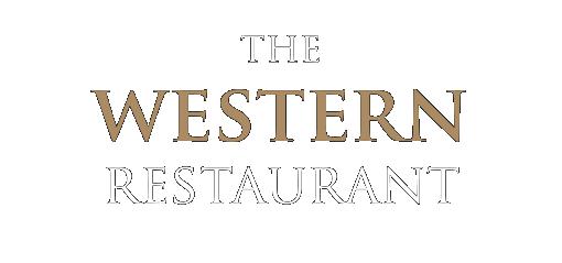 The Western Restaurant Galway