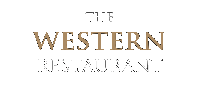 The Western Restaurant Galway